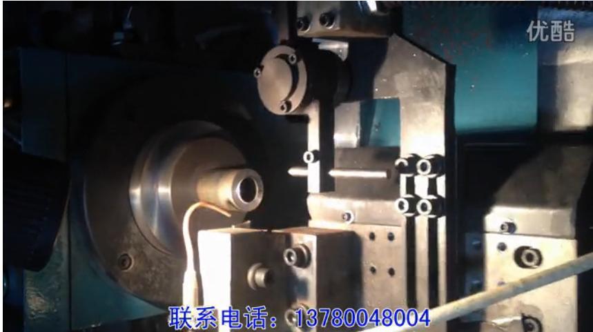 视频: 高清自动化切管机视频,看了赞不绝口